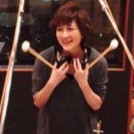 【マクロスΔ】作曲は菅野よう子じゃないけど歌と音楽担当は誰?