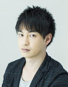 kobayashiyusuke