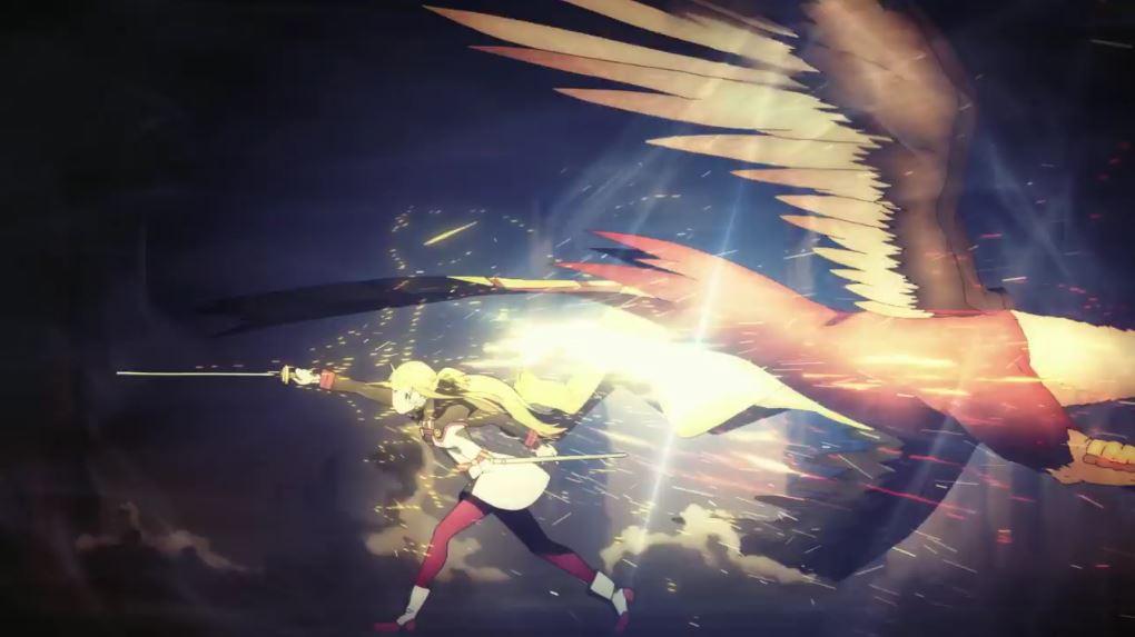 映画SAOネタバレ5