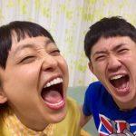 声優金田朋子の妊娠情報まとめ!子供の出産日と名前や性別を調査
