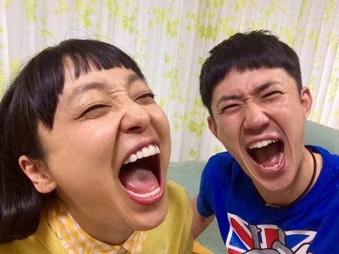 金田朋子森渉