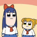 今期のアニメランキング2018年版!冬春夏秋シーズン網羅
